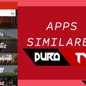 descargar puratv para windows phone parecidas