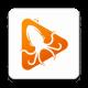 descargar kraken tv app