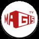 descargar magis tv app